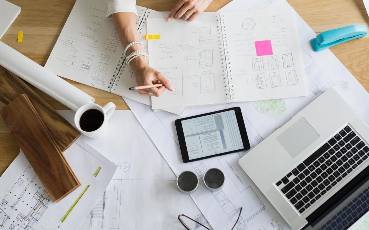 Картинки бизнес-планирование